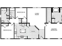 barndominium floor plans with four bedrooms joy studio design gallery best design