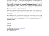 1000 images about jb cover letter on pinterest 3d