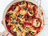 ... ) on Pinterest  Jamie Oliver, Lemon Drizzle Cake and Roasted Squash