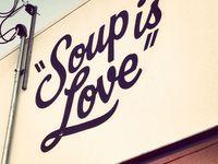 Tips & Typography