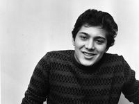 18 Paul Anka ideas | anka, paul, logan and jake