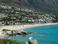 South -Africa