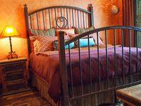 40 Best Bedrooms Images On Pinterest Alcove Bedroom