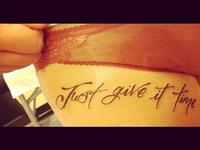 tatt it up:)