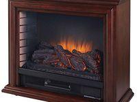 Az Patio Heaters Hil 1821 Tabletop Electric Patio Heater Https Www Amazon Com Dp B0054mrvu6 Ref Cm S Best Patio Heaters Patio Heater Propane Patio Heater