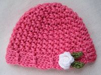 Kids crochet (hat - Shoes)  .