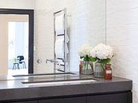 Ideas on pinterest vanity units devon devon and bathroom vanities