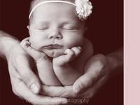 Beautiful photo ideas