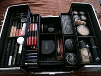 ♥ Makeup Addiction♥