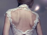 ... Robes dos nu pour mariage on Pinterest  Aix en provence, Blog and