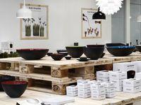 Ceramics &id for teaching