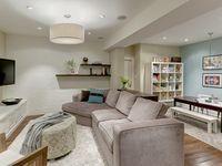decorate :: living spaces