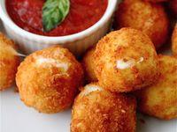 Yum-O's!