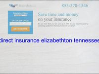 How Much Is The Average Medical Insurance Bill In The U S With