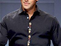 Salman Khan❤