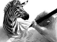 ¤ Art ¤