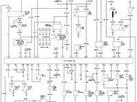 Nissan Pathfinder Electrical Wiring Schematics 10 Nissan Pathfinder Pathfinder Car Nissan