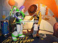 I Wanna Go To Disney World!!!