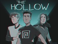 The Hollow  Board
