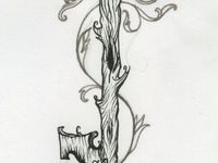 Tattoos; maybe for me, maybe not