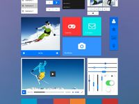 Bootstrap Themes / Themes and Templates for Bootstrap 3