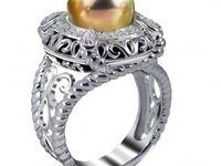 AAAA finest luster fireball color semi-round 13mm,metallic purple Fresh water pearl pendant necklace