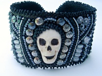 Beadwork by other