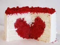 Valentines Day/Love