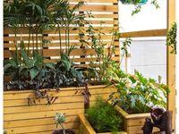 Salon De Jardin Sibu Sable Agrement De Jardin Castorama Et Salon