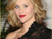 Favorite Actress - Reese Witherspoon