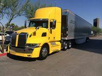 Western Star In Michigan Trucks Western Star Trucks Big Trucks