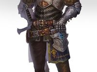 1000 images about fantasy character portraits on pinterest armors