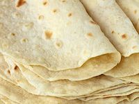 ... ! on Pinterest | Crock Pot Hamburger, Tortillas and Mexican Pizza