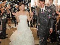 19 beste afbeeldingen over bellenblaas bruiloft op