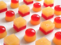 ... Pinterest | Candy corn, Caramel apples and Pineapple upside down cake