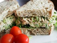 ... on Pinterest   Chicken Salads, Fancy Chickens and Philly Cheese Steaks