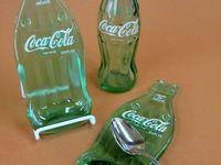 17 best images about bottle melting on pinterest glass bottles bottle and homemade - How do you melt glass bottles ...