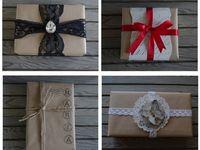 Fun ways to gift other folks
