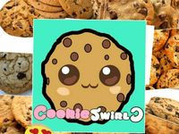 1000 images about cookie swirl c on pinterest shopkins you videos