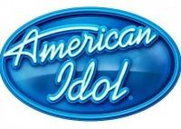 American Idol through the years
