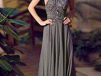 Careens Prom Dresses 81
