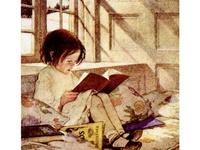 Books Worth Reading
