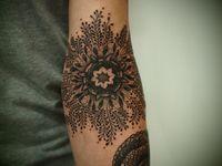 tatt it up