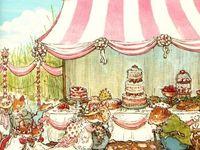 Wedding | Reception