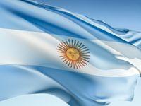 Argentina, mi Patria Querida!