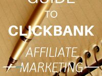 Afford to Travel with Affiliate Marketing