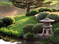 Die schönsten Bilder von japanischen Gärten der Welt