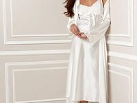 Jones Of New York Lace Bridal Macy S Bridal Nightgown Night Gown Bridal Sleepwear