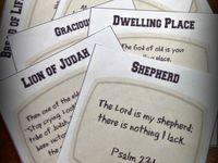 pentecostal church names