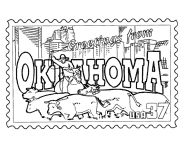 Ou sooners coloring pages coloring pages for Ou sooners coloring pages